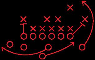 football-play