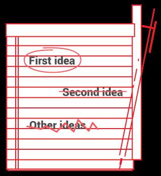note-pad-edits