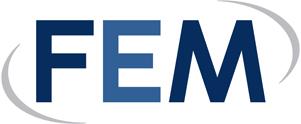Client Logos-01