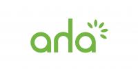 Client Logos-08